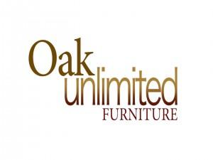 Oak Unlimited CHEX Logo